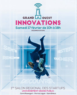 Grand Ouest innovations